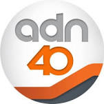 Logo ADN 40