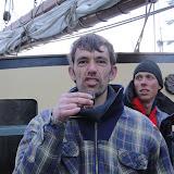 ROTC 2010 Leidse Sleuteltjes / Zuiderzee 6.JPG