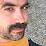 José Soares's profile photo