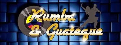 www.rumbayguateque.com