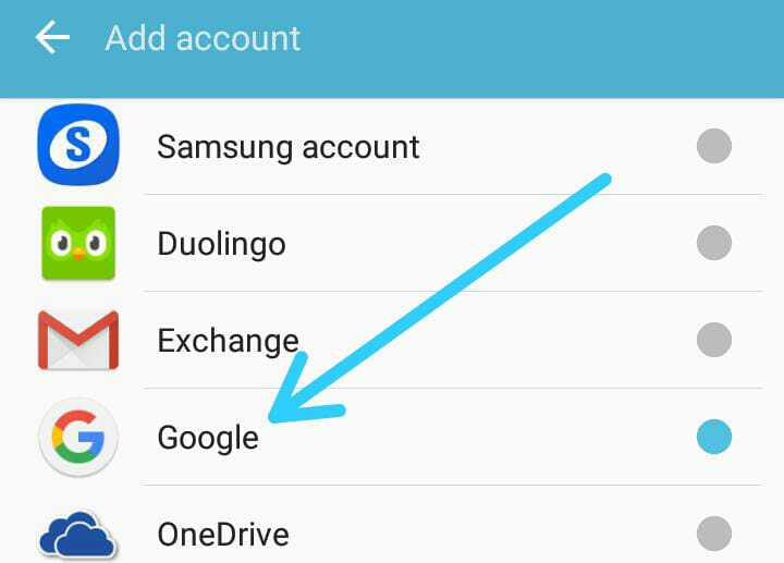 daftar-gmail-di-ponsel