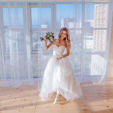 Wedding photographer Katya Rakitina (katerakitina). Photo of 16.12.2015