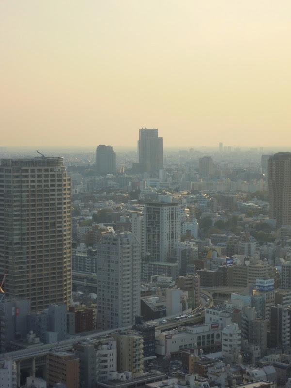 2014 Japan - Dag 3 - marlies-DSCN5415.JPG