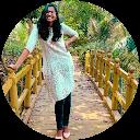 Ravipati Sai Pranitha Chowdary
