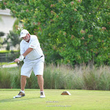 OLGC Golf Tournament 2015 - 246-OLGC-Golf-DFX_7788.jpg