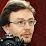 Яков Печенин's profile photo