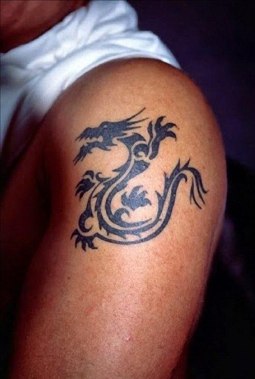 tatuagem_de_dragao_de_projetos_e_ideias_16