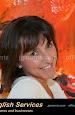 Smovey22Aug14_183 (1024x683).jpg
