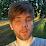 Seth Jones's profile photo