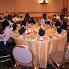 Banquett 027.jpg