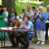2010 - Fotos Lokaal Vocaal 13 juni - Harrie Muis - 010_6888.jpg