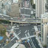2014 Japan - Dag 3 - mike-P1050544-0080.JPG