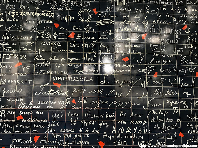 muro-amor-montmartre.JPG