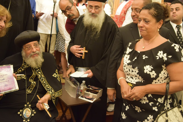 H.H Pope Tawadros II Visit (2nd Album) - DSC_0204%2B%25283%2529.JPG