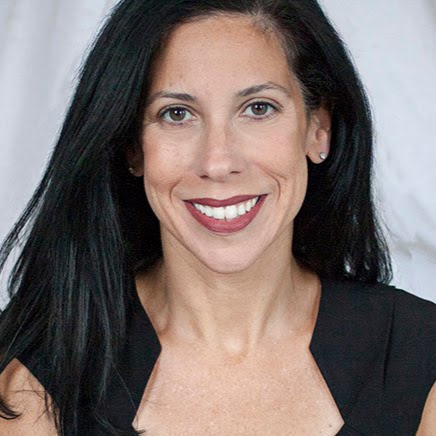 Mary Carstens