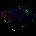 Cooler Master MasterKeys MK750 RGB LED Mechanical Gaming Keyboard