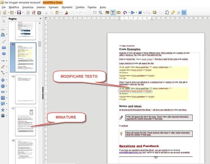libreoffice-pdf