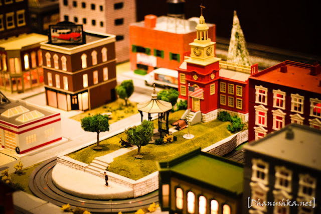 Union Station-13