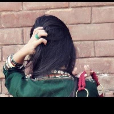 Maryam Qureshi Photo 16