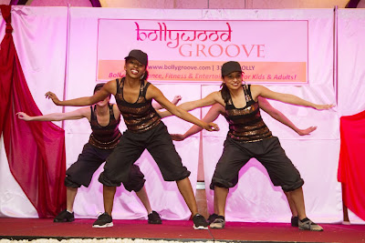 11/11/12 2:39:27 PM - Bollywood Groove Recital. © Todd Rosenberg Photography 2012