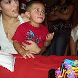 Jaydens Birthday - 101_5358.JPG