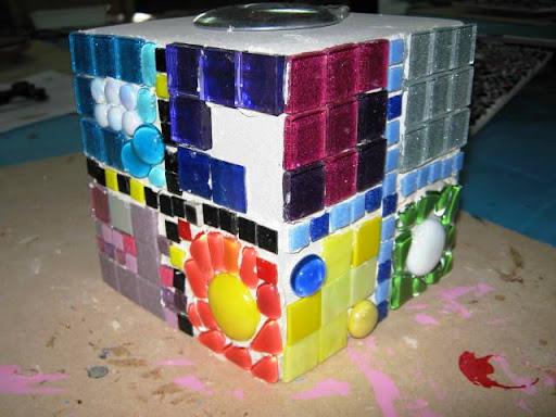 www.atelierspinin - mozaïek 009.jpg