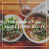 Pengalaman Icip-Icip Kuliner di Korea Selatan