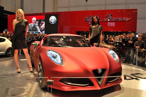Alfa_Romeo-4C_Concept_2011_02_1280x853