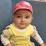 Sadrudeen Eshaqzai's profile photo