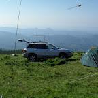 2010  16-18 iulie, Muntele Gaina 240.jpg