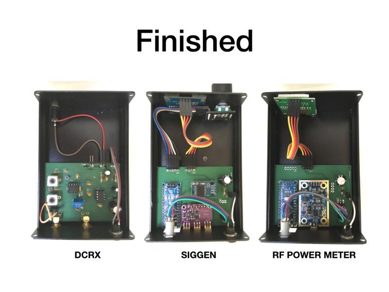 6 Arduino S 003