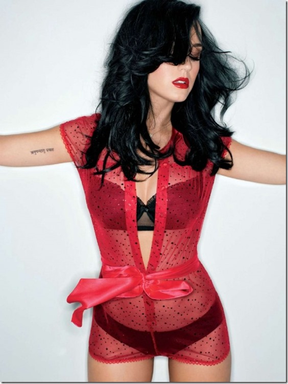 Katy-Perry---GQ-Russia-2014--07-662x882