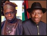 Nigeria's ex-presidents, heads of state shun June 12 Democracy Day celebration