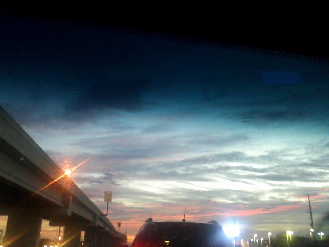 Sky - 0825064307.jpg