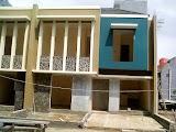 Rumah Dijual Di Daerah Cireundeu