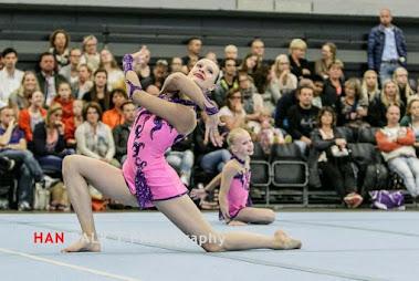 Han Balk Fantastic Gymnastics 2015-9152.jpg