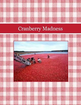 Cranberry Madness