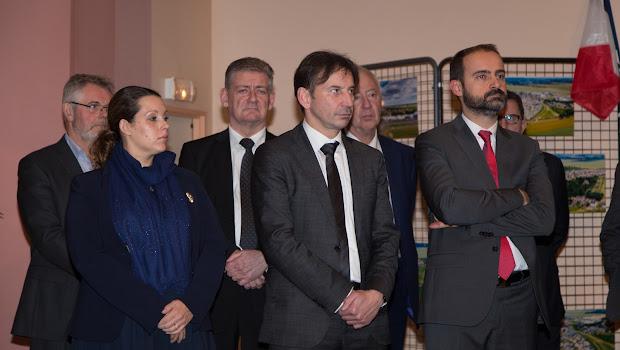 voeux-du-maire-2016
