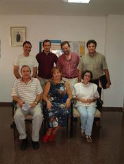 20 años del Grupo - Ester Bertran - Grupo%2Borganizador%2BAlfaz%2B2004.jpg