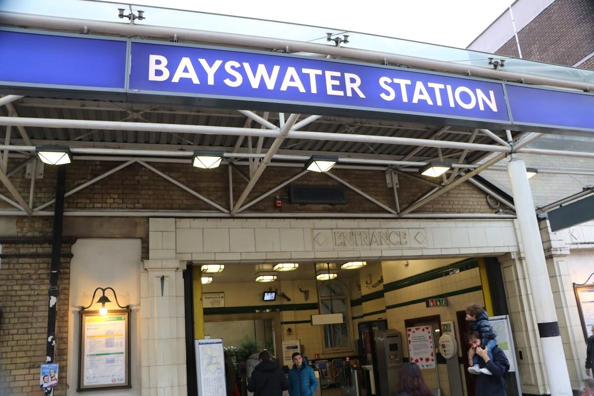 The London Underground 0025.JPG