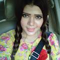 <b>aisyah sari</b> - photo