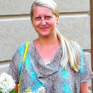 Катаева Марина Александровна