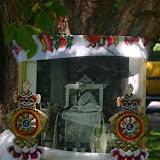 HHDLs 75th Birthday Celebration at Carkeek Park - IMG_5644.jpg
