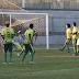 Samambaia vence o Gama pela segunda rodada do Candanguinho 2021