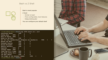 free Pluralsight Courses to learn Linux