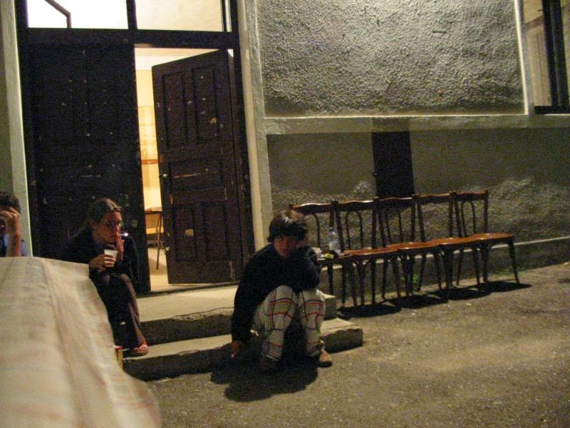 Székelyzsombor 2004 - img11.jpg