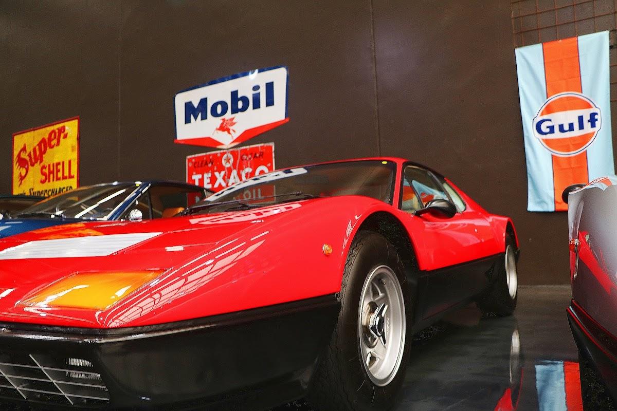 1975 Ferrari 365 Boxer GT4 (11).jpg