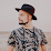 Marcin Syska's profile photo