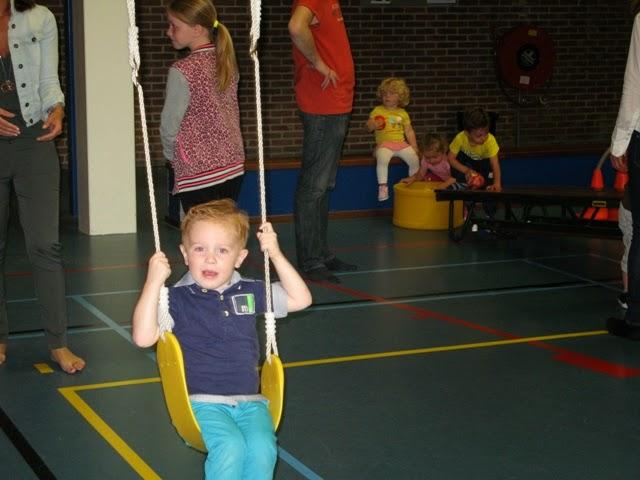 Ouder en Kindfeest 2014 - IMG_9107.JPG