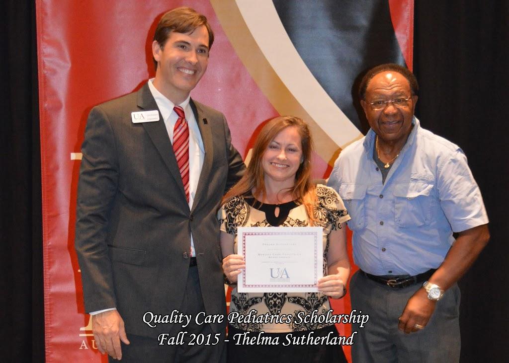 Scholarship Ceremony Fall 2015 - Quality%2BCare%2B-%2BThelma%2BSutherland.jpg